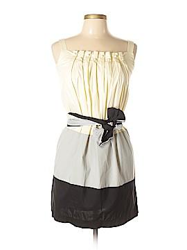 Tonic Casual Dress Size M