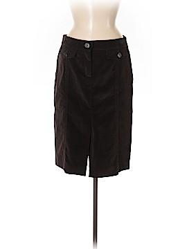 KORS Michael Kors Casual Skirt Size 6
