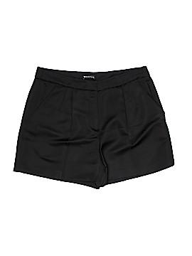 Whistles Dressy Shorts Size 10