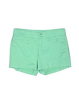 Nine West Shorts Size 6
