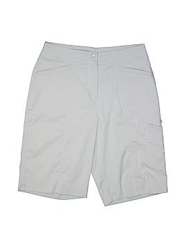 Tail Tech Shorts Size 4