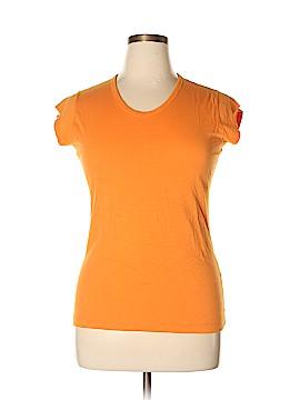 Lucky Short Sleeve T-Shirt Size XL