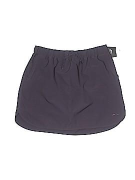 Slazenger Active Skirt Size M