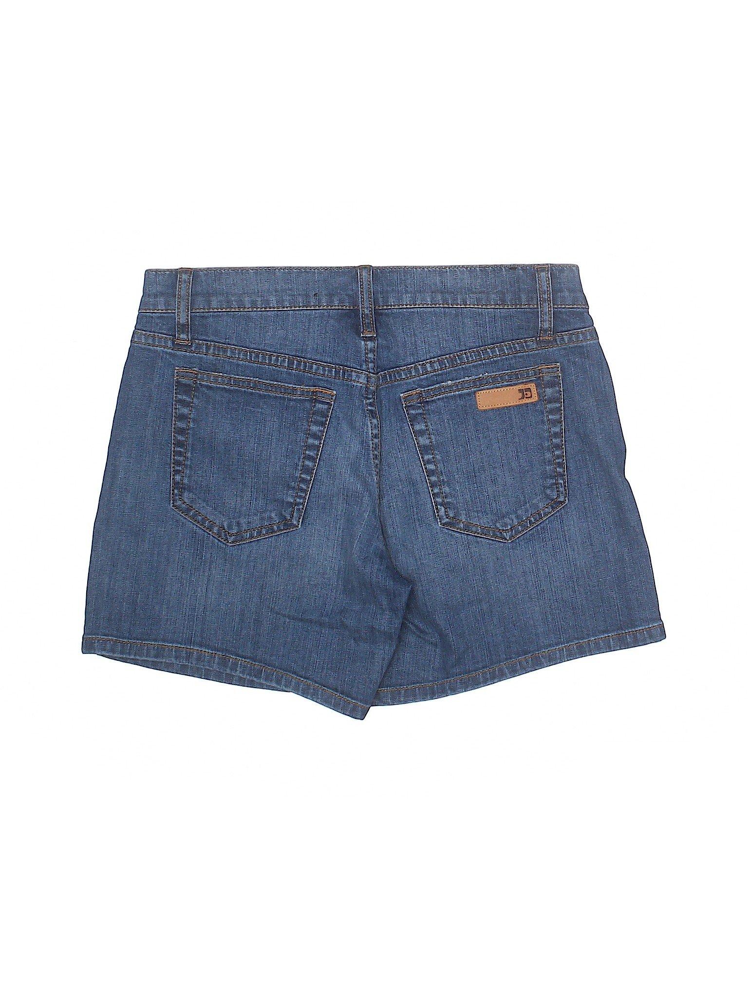 Jeans Boutique Denim Boutique Jeans Joe's Shorts Denim Shorts Joe's dqfdC57