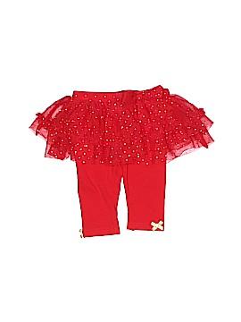 Baby Starters Leggings Size 3 mo