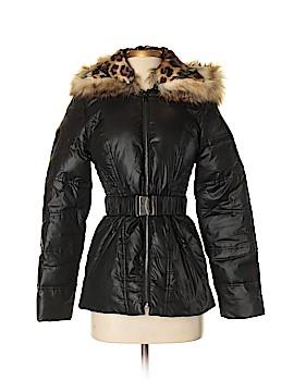 Moda International Coat Size XS