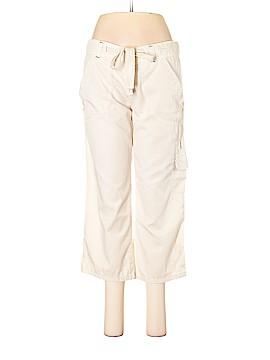 Sanctuary Cargo Pants Size XS