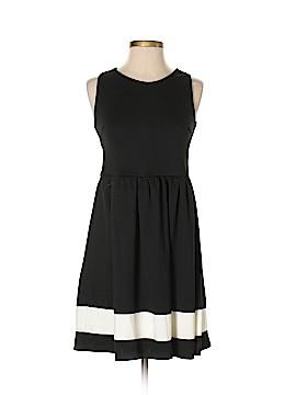 Nine 1 Eight Casual Dress Size M