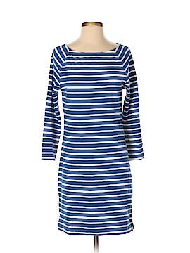Gap Casual Dress Size XS