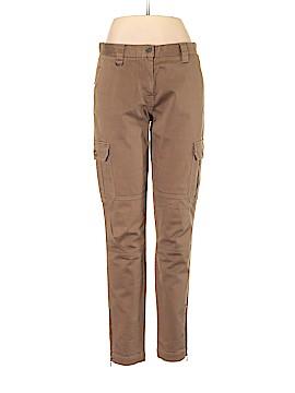 Trina Turk Cargo Pants Size 6
