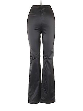 Versace Dress Pants Size XS