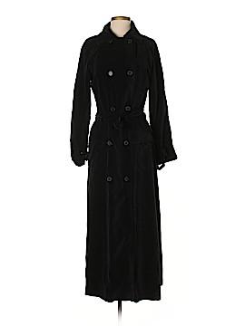 Newport News Coat Size 6