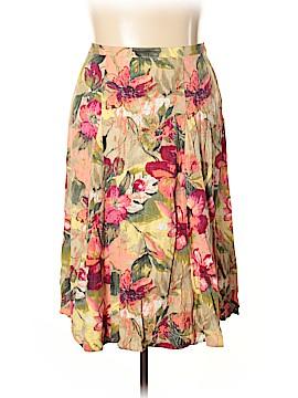 Koret Casual Skirt Size 22 (Plus)