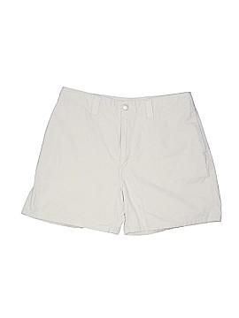 Levi's Shorts Size 8