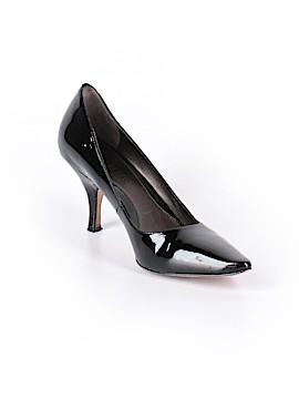 Circa Joan & David Heels Size 9 1/2