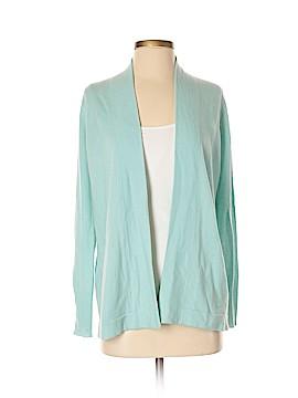 J. Crew Collection Cashmere Cardigan Size XXS