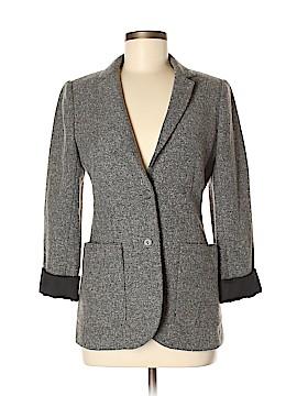 Talula Wool Blazer Size 6