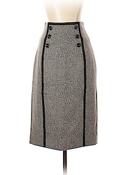 Karen Millen Casual Skirt Size 4