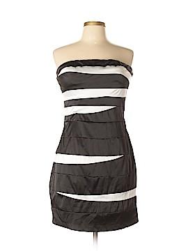 Pompous Girly Cocktail Dress Size 13