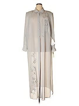 Studio I Casual Dress Size 20 (Plus)
