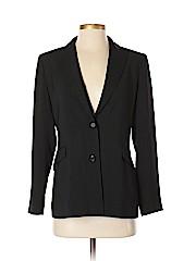 Alfani Women Blazer Size 4