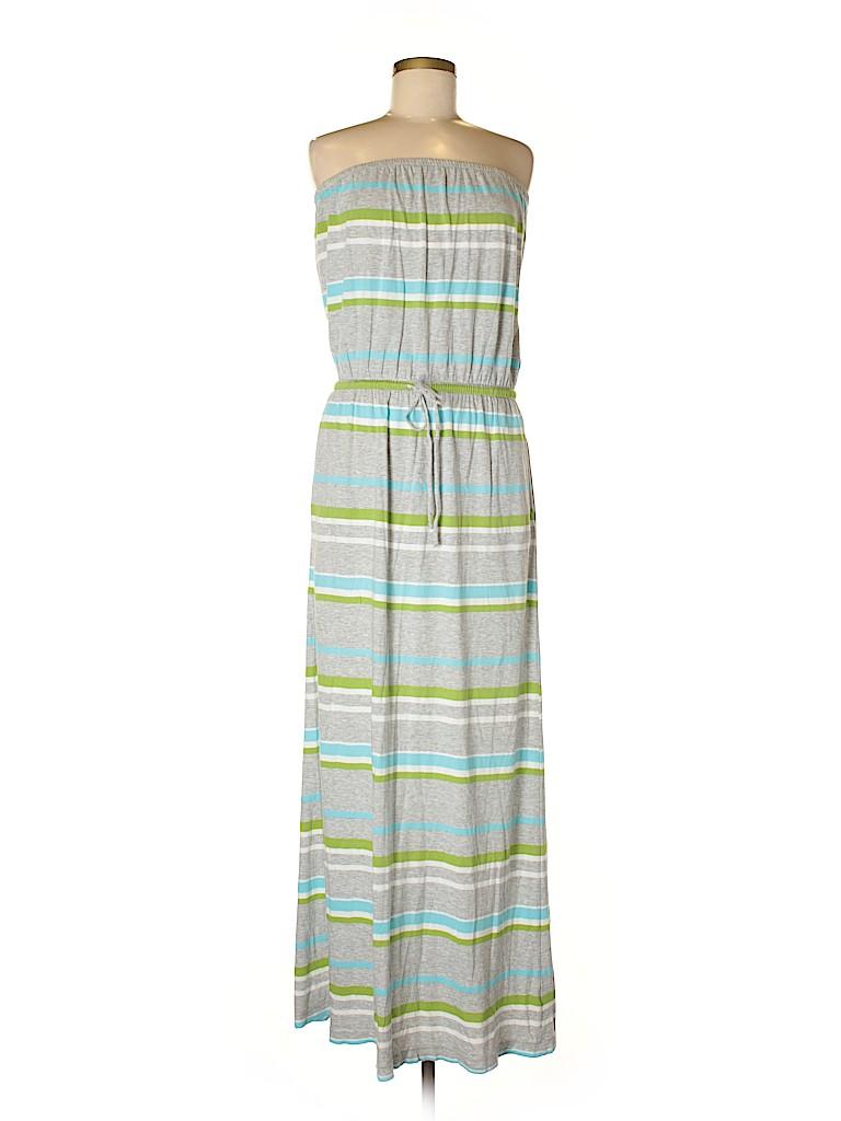 Banana Republic Factory Store Women Casual Dress Size M