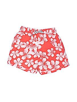 Snapper Rock Board Shorts Size 4