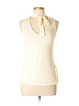 ModCloth Sleeveless Top Size M