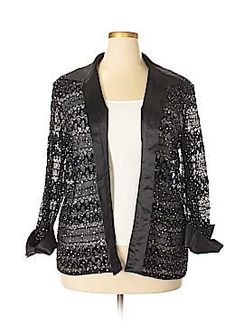 R&M Richards Jacket Size 18 (Plus)
