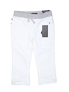 Yaso Jeans Size 6