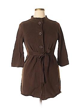 Belford Cardigan Size L