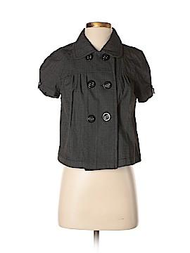 Sashimi Jacket Size S