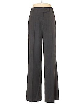 Charles Gray London Dress Pants Size 8