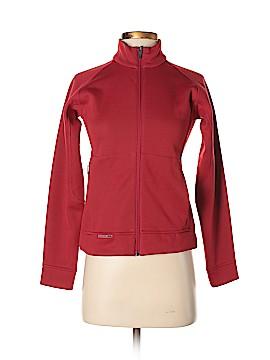 Salomon Jacket Size XS