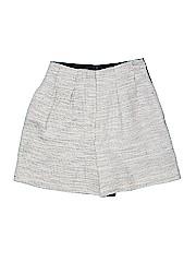 O'2nd Women Dressy Shorts Size 2