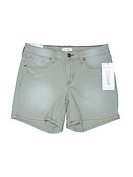 Jessica Simpson Denim Shorts Size 2