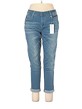 Rampage Jeans Size 14