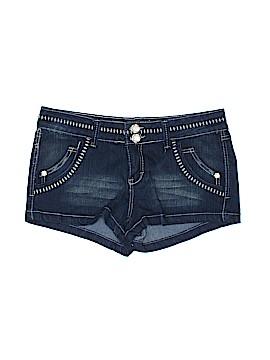 Eighty Eight Denim Shorts Size 11