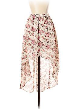 Cherish Casual Skirt Size S