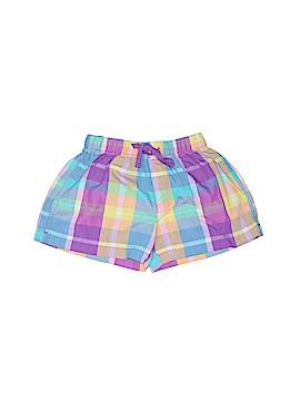 Ivy & Moon Shorts Size 7 / 8
