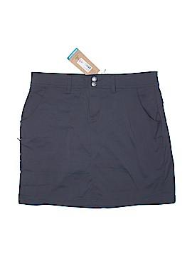 PrAna Active Skort Size 10
