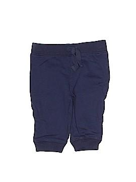 Koala Baby Sweatpants Size 0-3 mo