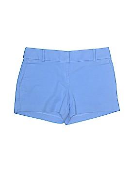Ann Taylor LOFT Dressy Shorts Size 2