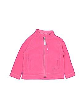 REI Fleece Jacket Size 18 mo