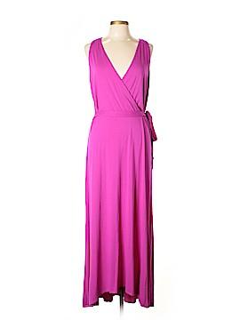 Ann Taylor Casual Dress Size XL