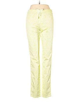 Uniqlo Casual Pants Size 5