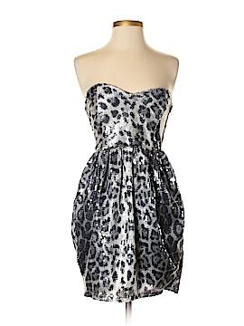 Paprika Cocktail Dress Size 8