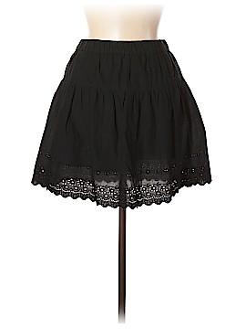 Susina Denim Skirt Size M