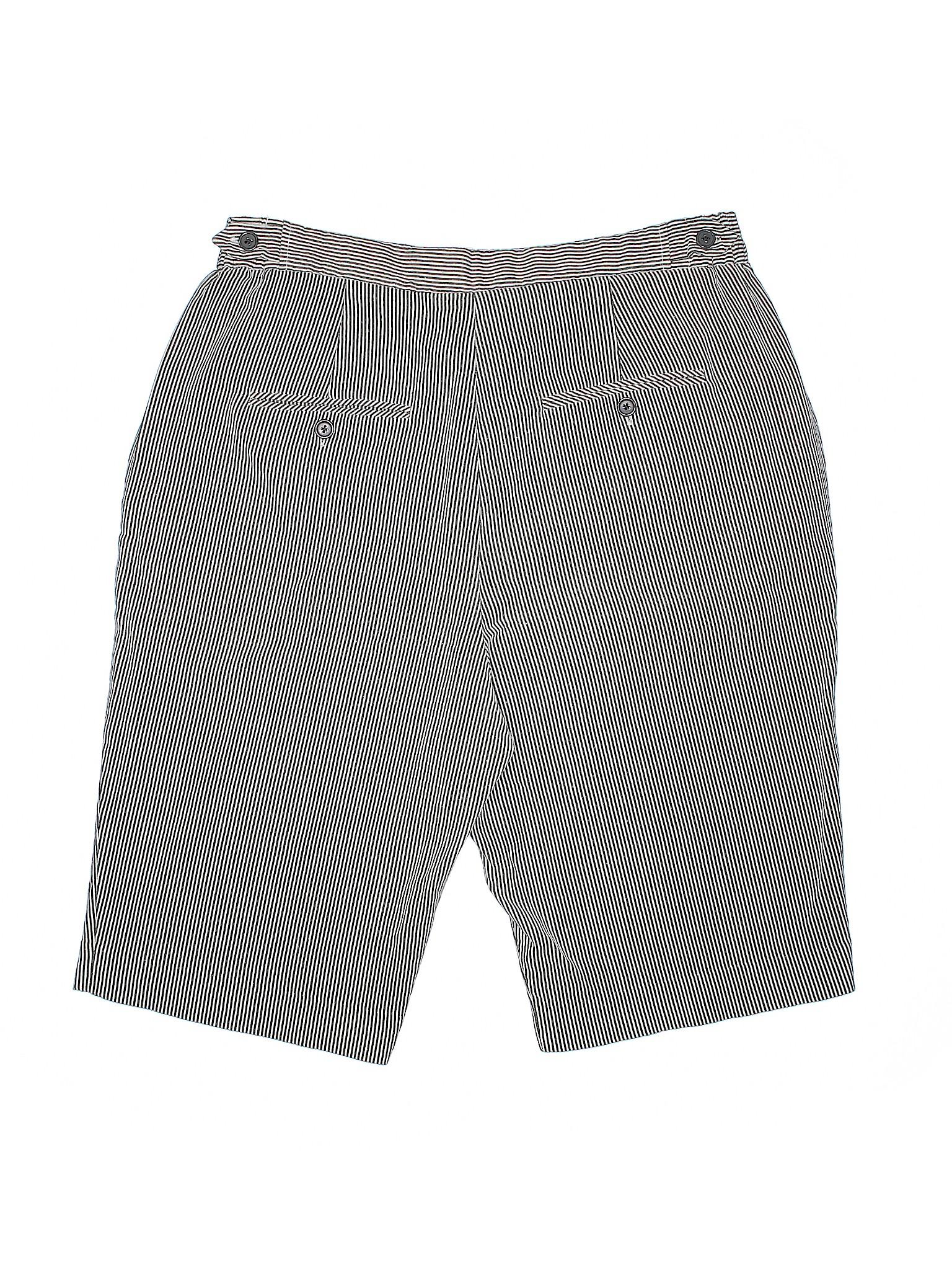 Boutique Shorts Levine Shorts Levine Khaki Boutique Larry Khaki Larry 5Hw7Rw