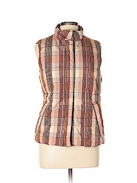 Liz & Me Vest Size XL
